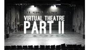 Virtual Theatre Session: PART II